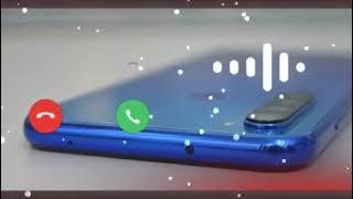 elili elila best BGM ringtone| i phone ringtone| j. s. banjare