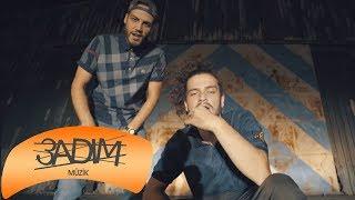 Revios & Echo Masta - Nasıl Yani (Official Video)