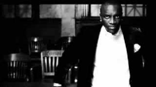 Akon Right Now Na Na Na - Free MP3 download