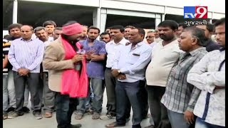 Tv9 Special BHAI...BHAI... : Farmers & Market Yard workers revealing their pain, seeking govt help