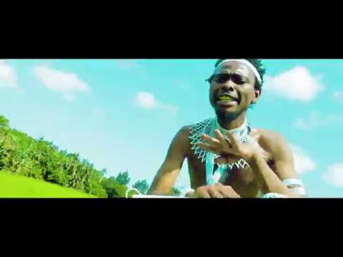 King Joe - Iswekile (Official Music Video)