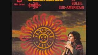 Los Calchakis - Pizarro y el Inca