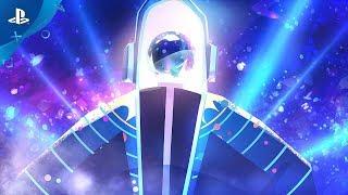 No Straight Roads   PAX - NSR Presents DJ Subatomic Supernova   PS4