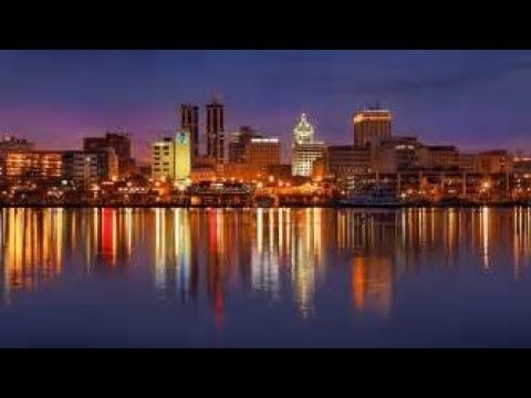 Deep Dish Football Update 10/10/17 Peoria Road Trip 2017 Week 9 IHSA Football