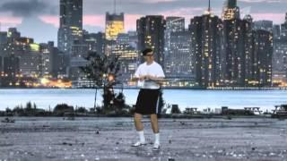 yesterday live. олимпийские рекламные ролики