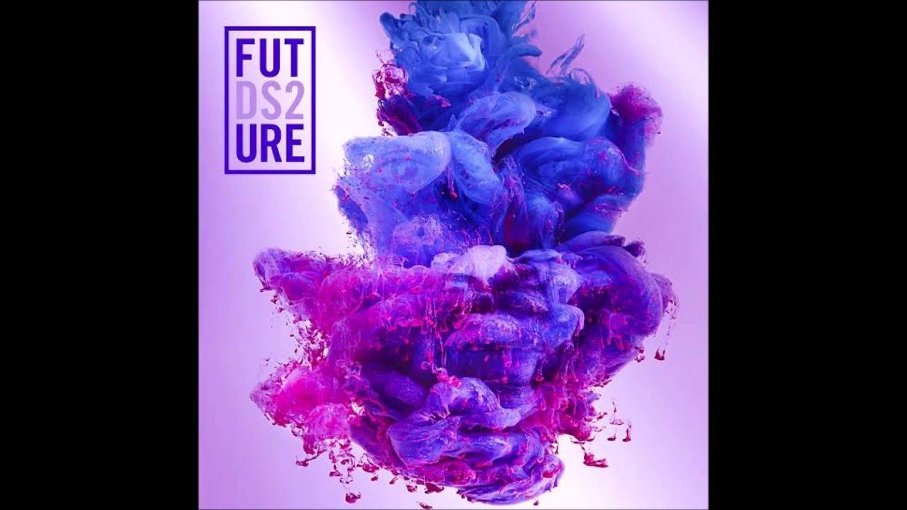 Future - Where Ya At SLOWED DOWN - YouTube