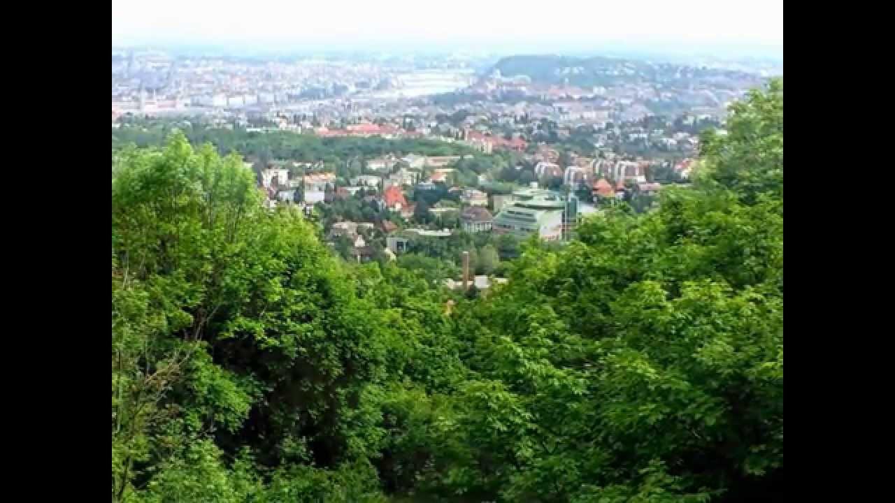 Csodálatos - értékelések erről: Panoráma kilátó, Balatonvilágos, Magyarország - Tripadvisor