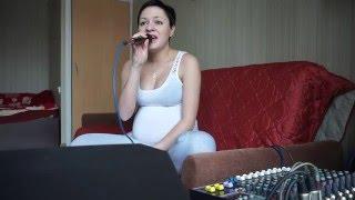 Екатерина Давыденко - 'Любовь-река'
