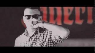 Kaope Clique | Eskaubei | DJ Zoltan - BANG BANG