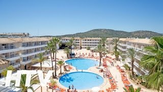 Hotel BH Mallorca- Adults Only en Magaluf