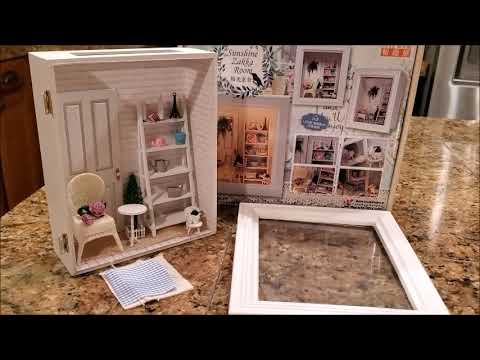 diy-miniature-room-in-3d-photo-frame-by-creative-world-update