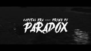 Play Subkultur (Feat. Prinz Pi)