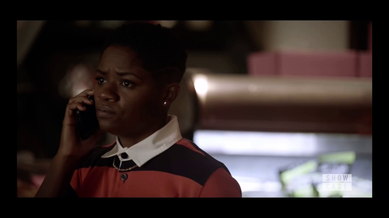 Download All American S3 E1 Coop Finds Out Preach Has Been Release