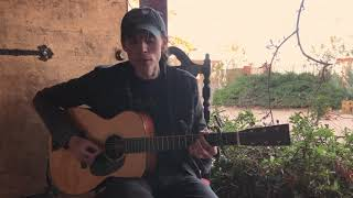 Roger Harvey sings 'Twice As High' (From LA to Austin - Live at Joshua Tree Inn)
