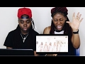 Agnez Mo - Sebuah Rasa | Official Video || Reaction Tuesday