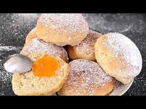 brioches-au-lait-moelleuses-et-lÉgÈres-/-recette-rapide-et-sans-beurre