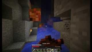 ��������� � Minecraft 4 �����