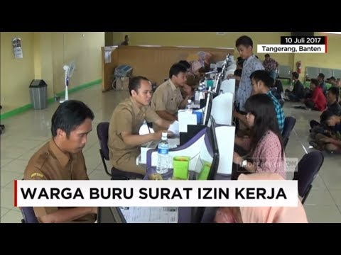 video praktek cara membuat sim c ( surat izin mengemudi ) from YouTube · Duration:  1 minutes 4 seconds