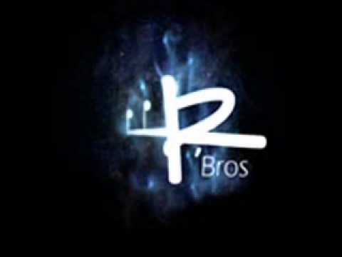 R'Bros   Report the Bass Original Mix