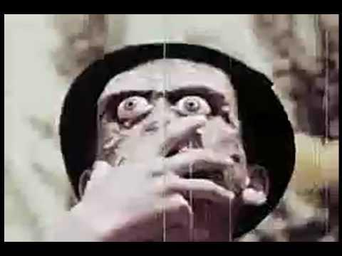 Sleigh Bells - Treats Music Video