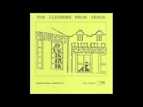 cleaners-from-venus-corridor-of-dreams-katie-demoss