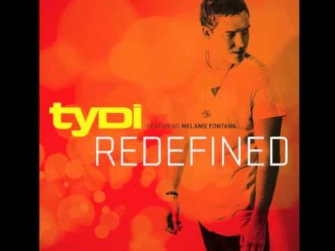 tyDi ft. Melanie Fontana - Redefined (Extended Mix)