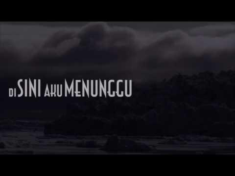 ALONG ZAIMI - MENOLAK HATIKU (teaser)
