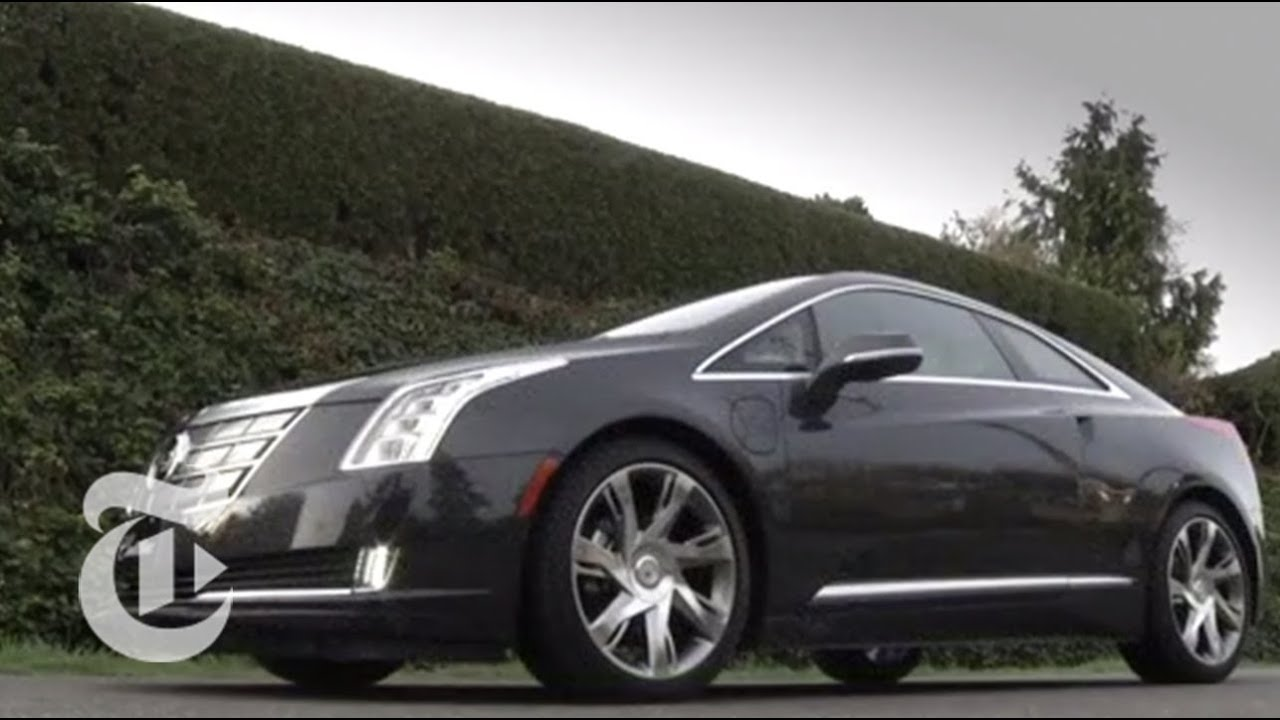 28 Images 2014 Cadillac Elr Review Ratings 100 2014
