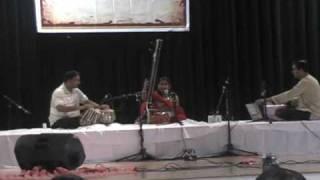 Gayatree Sabne : ChaitraDhoon 2009