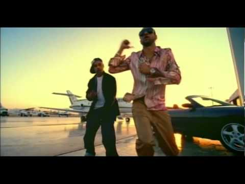 ShaggyAngel ft Rayvon