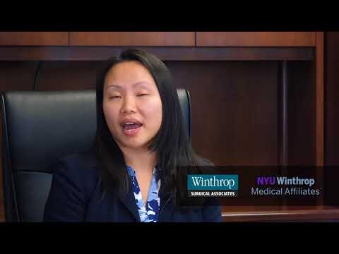 Dr  Jun Levine, FACS | Bariatric & General Surgeon on Long