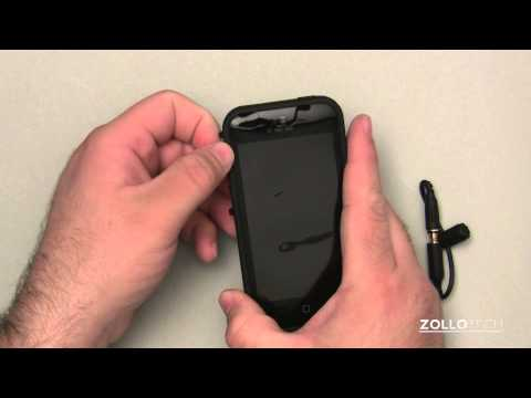 lifeproof-iphone-5-case-review