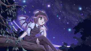 IN Stage 2 - Song of the Night Sparrow ~ Night Bird