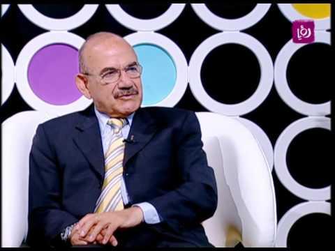وسائل تحديد جنس الجنين قبل الحمل – د. سعيد حجازي