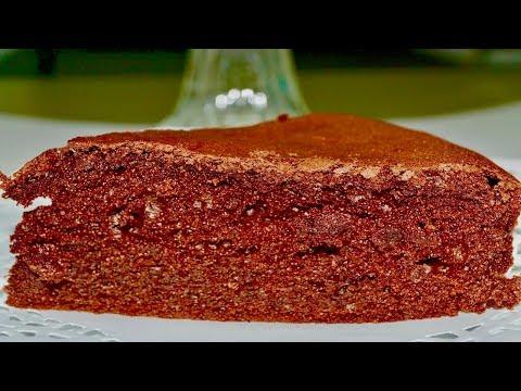 recette-du-moelleux-au-chocolat/اسهل-و-اسرع-كيكة-شوكولا