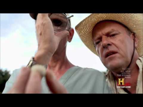 A História das Drogas - Maconha - Documentário Dublado Português - PT-BR - HD - History Channel