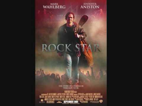 soundtrack rockstar - colorful(subtitulado).wmv