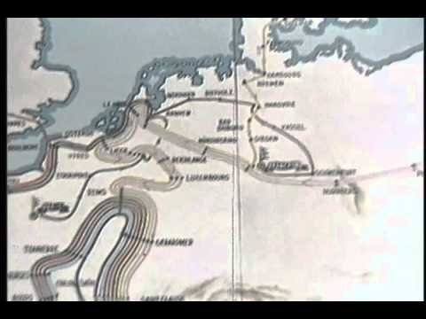 Monte Carlo Rally 1963