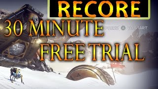 Download How To Download Cloud Games With 30 Min Free Trial