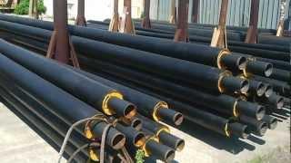 Трубы изолированные(, 2012-08-16T09:16:08.000Z)