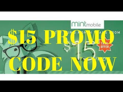 get-$15-off-mint-mobile-promo-code-now!