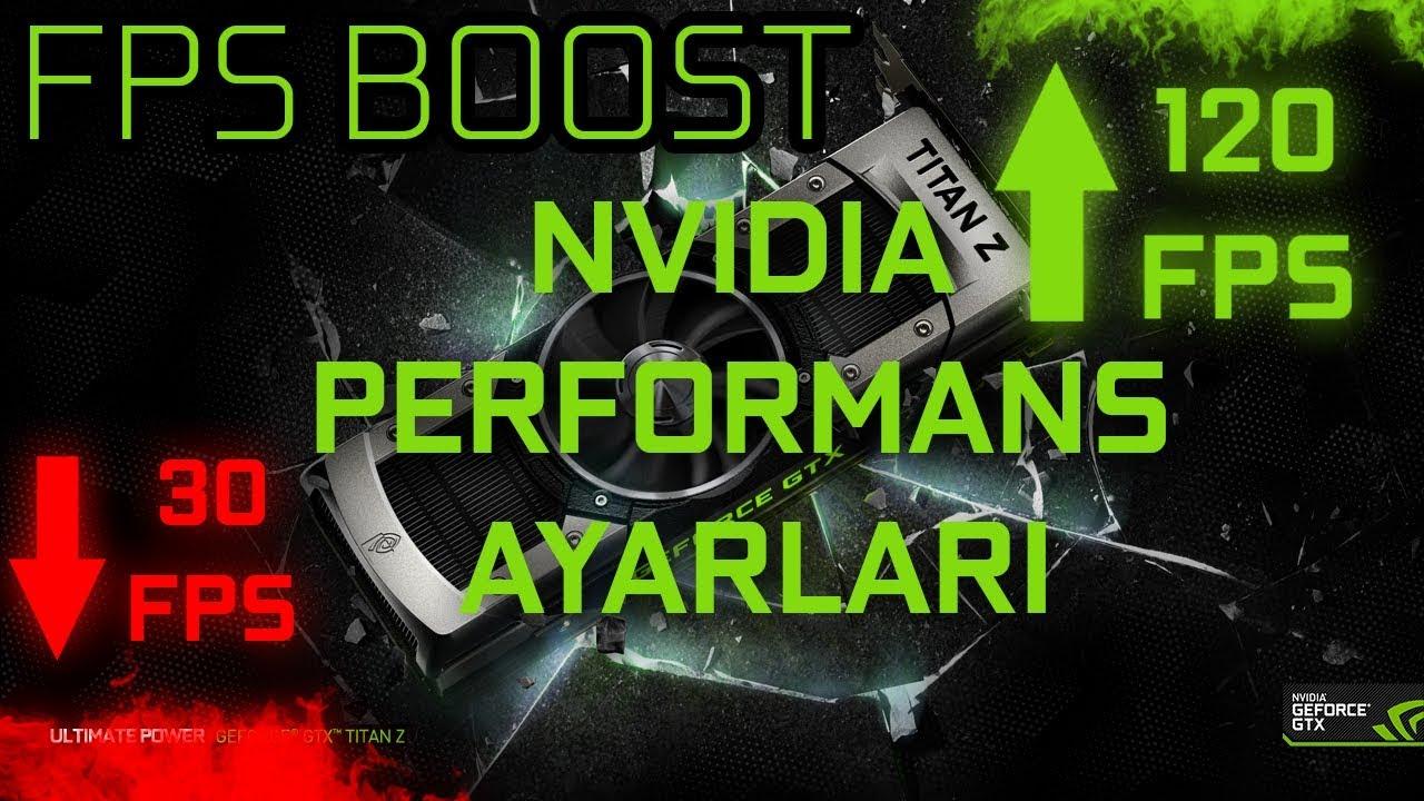 PES 2021    How to Fix GPU and VRAM Problem for Low End PC      Fix GPU & VRAM (100% Working)