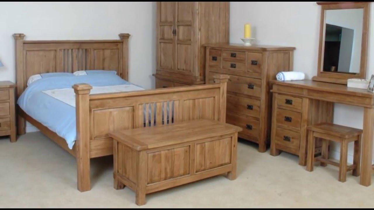 Oak Furniture | Oak Furniture Land | Oak Furniture Uk