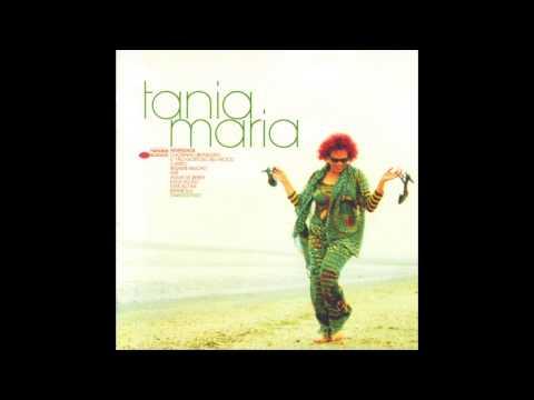 Tania Maria - Aye
