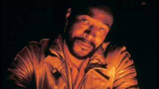 Marvin Gaye - Just to Keep You Satisfied