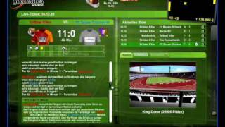 Goalunited Hack.wmv