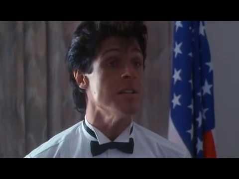 Amerikai Nindzsa 4   Az Új Küldetés Teljes film magyarul