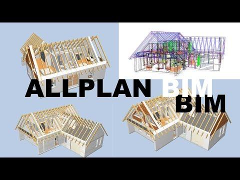 E01_LEARN_ALLPLAN - NEMETSCHEK - home01
