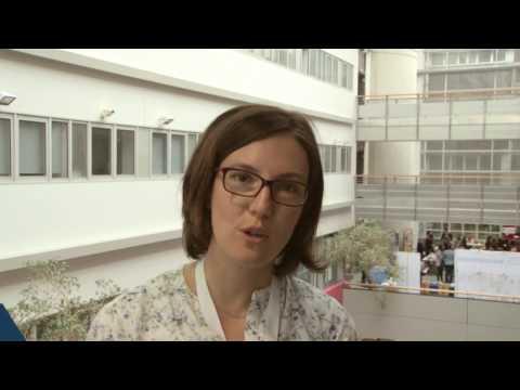 S'installer En Médecine Libérale : Des Médecins Témoignent  (JIML Reims 2016)