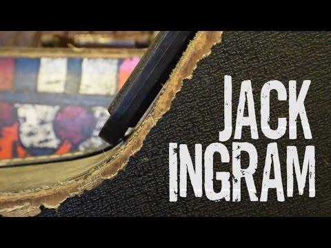Jack Ingram - All Over Again